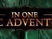 Pillars Eternity llegará Playstation agosto