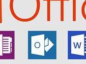 Microsoft lanza complemento para convertir dictado texto