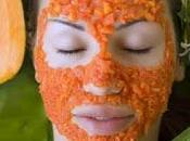 Papaya (Lechosa) Beneficios recetas para cabello piel