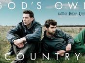 God's Country, premiada ópera prima Francis estrenará IndieBo
