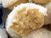 Minimuffins coco