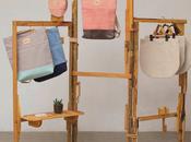 historia TotooMi Bags
