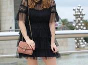 little black dress favorito