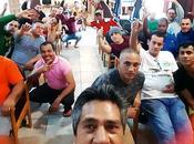 México entregado visas humanitarias cubanos varados