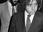 """Querella contra """"Billy Niño"""", """"torturador"""" franquista."""
