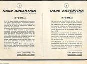 Acuerdo entre Isard Argentina Nissan Motor