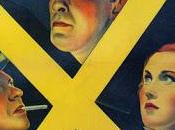 Doctor (1932)