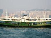 Hong Kong Lugares Imperdibles Ciudad-Estado