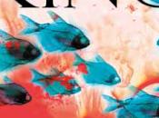 """octubre publica """"Fin guardia"""", última parte trilogía policíaca Stephen King"""