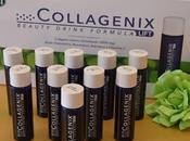 """""""Collagenix"""" TREPAT DIET cuidamos desde dentro para piel elástica, firme hidratada"""