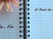 final historia