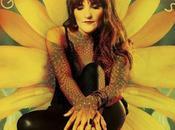 Rozalén presenta nuevo single, 'Girasoles'