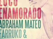 Abraham Mateo presenta nuevo single, 'Loco enamorado'