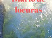Diario locuras: Conversación médico