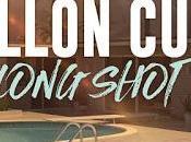 Fallon Cush Long Shot (2017)