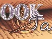 Book-tag Libros leído