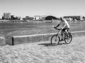 Cádiz.fotografías blanco/negro