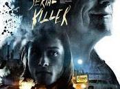 SERIAL KILLER (Billy O'Brien, 2016)