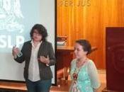 Catedráticos UASLP acompañaran iniciativas ciudadanas ante Congreso Local