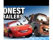 rato risas Honest Trailer POWER RANGERS