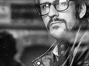 Entrevista Sergio Galarza, autor canción Dylan agenda madre