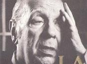 mejores poemas Jorge Luis Borges,