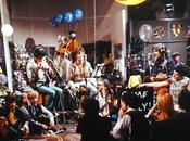 CANCIONES AMOR VERANO menos como 1967 'quedaba inaugurado' Verano Amor, puesta marcha revuelta contracultural aparición hippies. Muchas canciones aquella época siguen sonando...