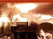 Reseña #293 Hijo Satanás (Antología Charles Bukowski)