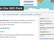 Plugins WordPress imprescindibles