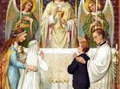 Sacrificio Misa, gran tesoro protestantes desconocen.