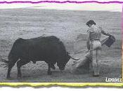 Apunte taurino 1951