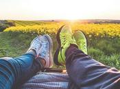 consejos para evitar perder conexión pareja
