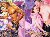 ¿Cómo serían portadas novelas gente «normal»?