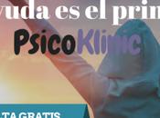 PsicoKlinic: terapia personalizada eficaz precio accesible