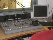 finalizó temporada radio