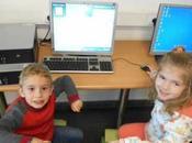 Nuestro primer sala ordenadores