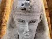 Sheshonq Faraón conquistó Jerusalén