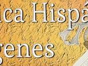 Orígenes Épica hispánica