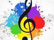 Lecciones Marketing Industria Musical