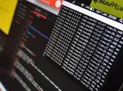 Alta demanda peritos informáticos ante aumento delitos fraudes digitales