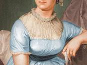 festival Jane Austen celebrará Bath, Inglaterra