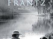 Frantz.