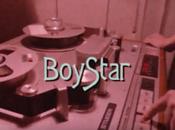 Neuman: regreso raíces Boystar