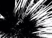 Primer vistazo RYUK nuevo póster live-action DEATH NOTE