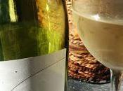 MontGras lanza mercado local refrescante Fumé Blanc