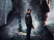 {Cine} guardián invisible (2017)
