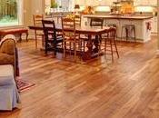 ¿Qué pisos madera ingeniería?