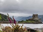 Imprescindibles visita Escocia