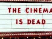 tres muertes cine improbable propuesta resurrección