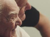 Gillette emociona mundo esta historia hijo padre